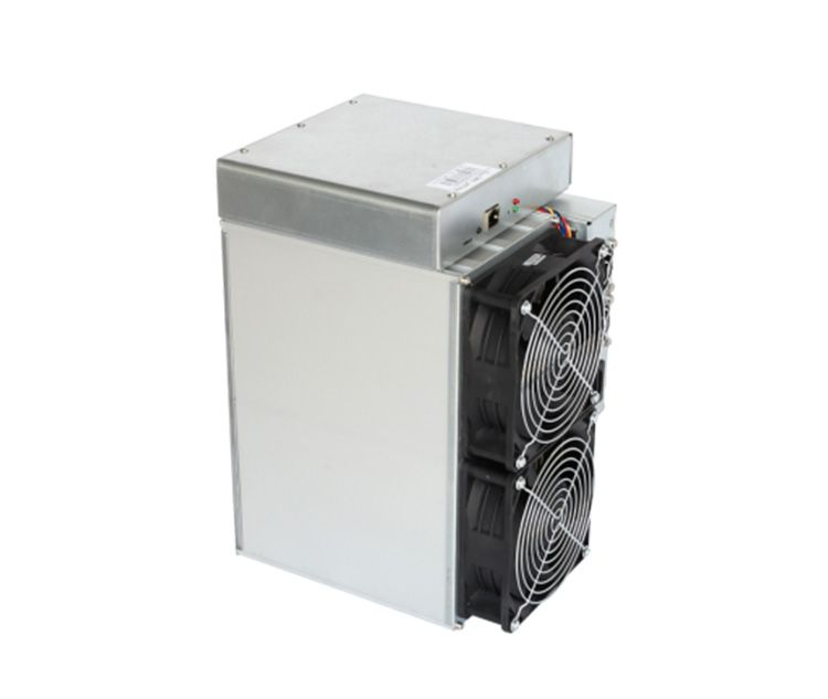Antminer DR5 highest profit 34TH DCR miner