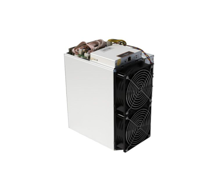 Antminer S11 20.5T