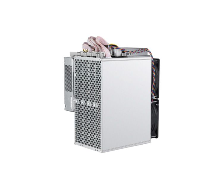 Antminer S15 28T