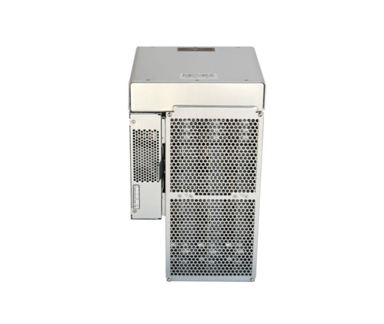 Bitmain Antminer  miner device T15 23T  SHA-256  ASIC