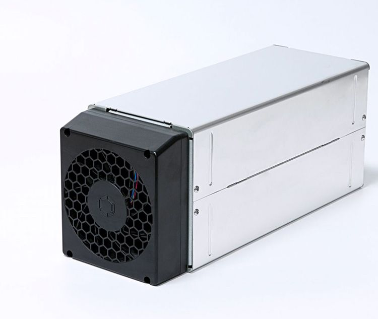 New or Used Canaan Avalon Miner 851 14.5TH/S