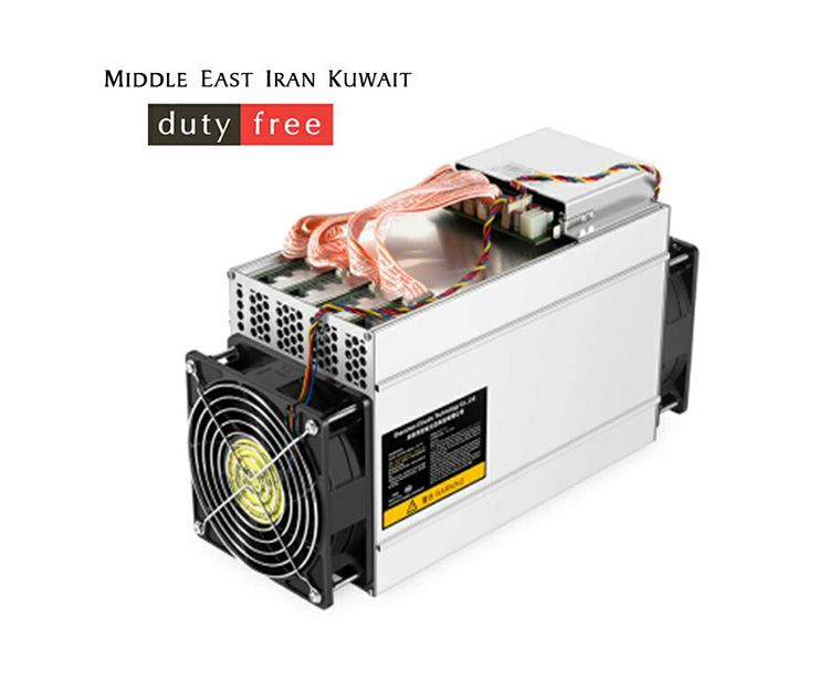Bitmain power supply APW7