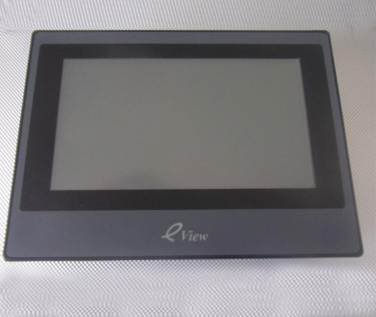 ET070 Eview Kinco 7 inch TFT HMI