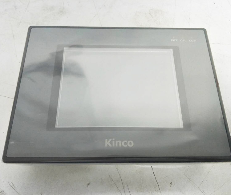 Kinco 5.6 inch TFT color HMI MT4300C