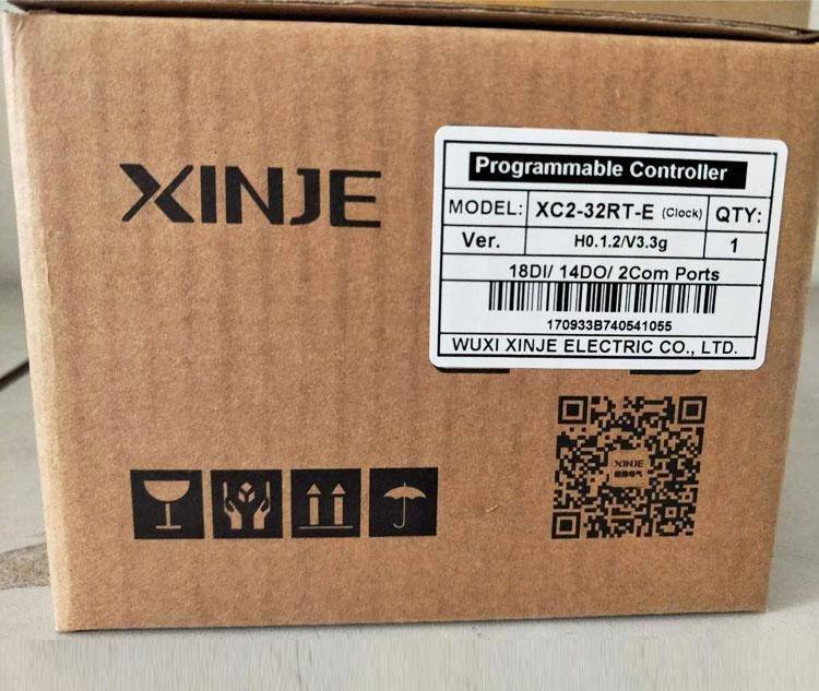 XC2-32RT-E Thinget Output Module