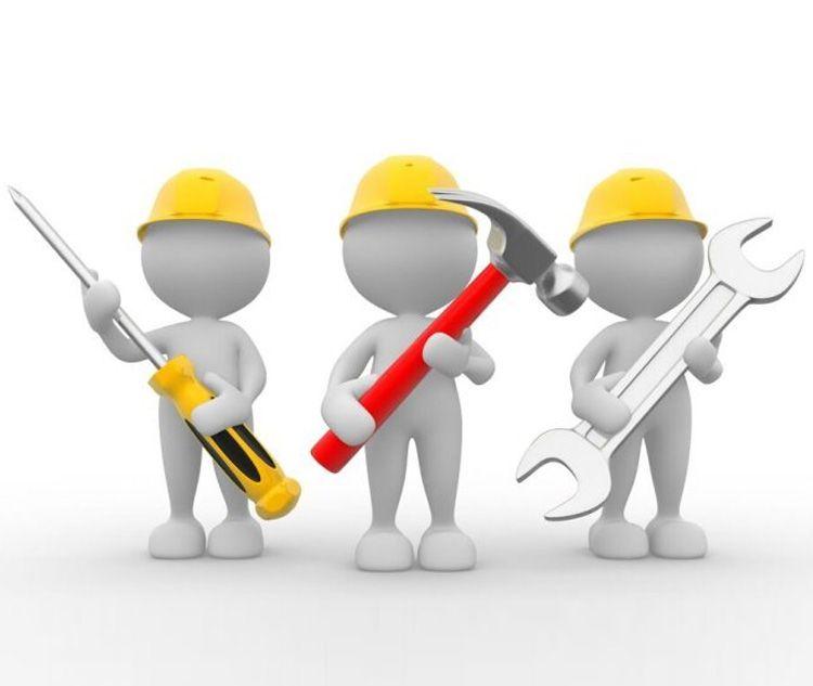 Provide Repair