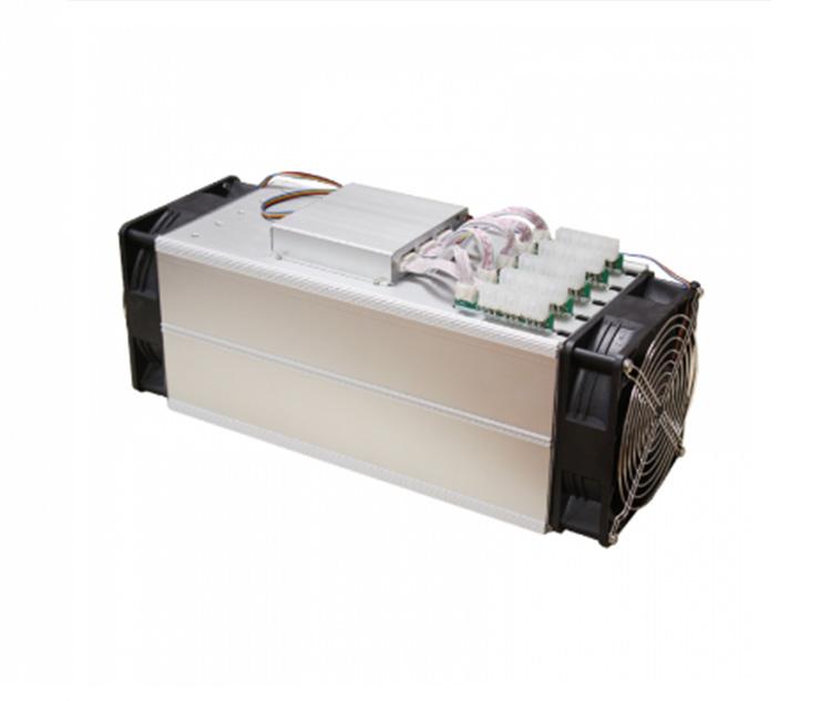 Asic miner Ebang Ebit E11+ Hashrate 37Th/s bitcoin Mining machine