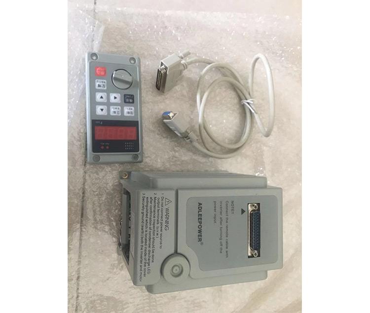 Adlee  Frequency Inverter