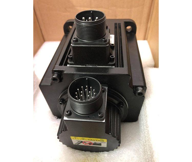 Delta  2KW A2 Series  ac servo motor ecma-k11320rs