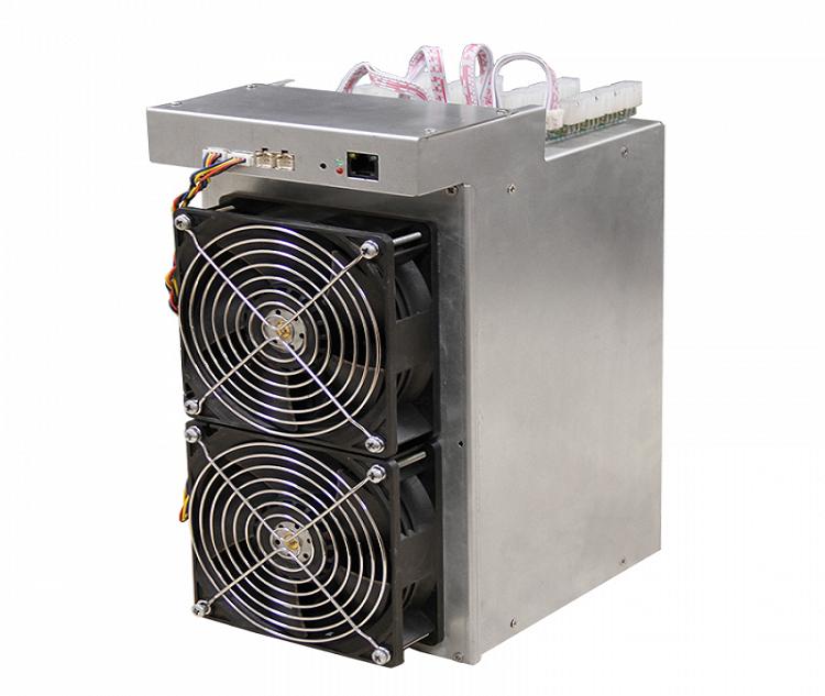 EBIT E10.3 24TH/S ebang mining bitcoin machine