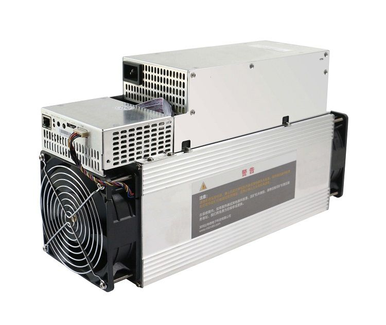 High profit high hashrate WhatsMiner M20S-68T 65T 62T