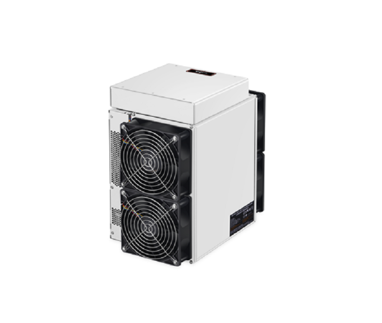 antminer t17 40t with official power supply