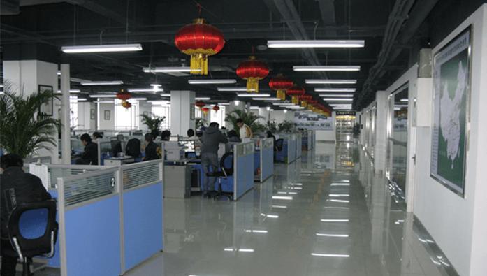 Shenzhen Autochd Technology Co., Ltd.